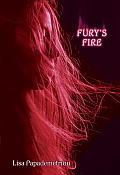 Fury's Fire