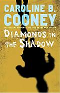 Diamonds in the Shadow Cover