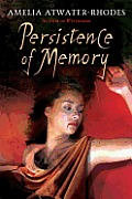 Persistence of Memory Cover