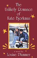 The Unlikely Romance of Kate Bjorkman