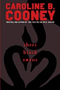 Three Black Swans Cover