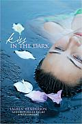 Kiss in the Dark Cover