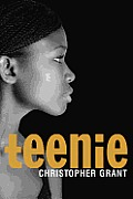 Teenie Cover