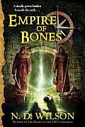 Ashtown Burials #03: Empire of Bones