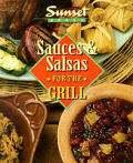 Sunset Sauces & Salsas For The Grill