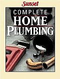 Complete Home Plumbing