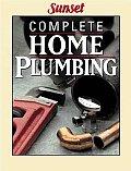Complete Home Plumbing