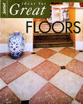 Ideas for Great Floors (Ideas for Great)