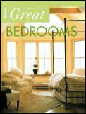 Ideas For Great Bedrooms