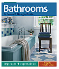 Bathrooms A Sunset Design Guide