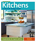 Kitchens A Sunset Design Guide