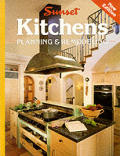 Kitchens Planning & Remodeling RECALLED NO BUY
