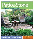 Patio & Stone A Sunset Design Guide