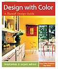 Design with Color A Sunset Design Guide
