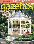 Patio Roofs & Gazebos