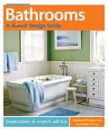 Bathrooms A Sunset Design Guide Inspiration + Expert Advice