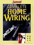 Complete Home Wiring