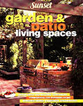 Garden & Patio Living Spaces