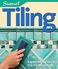 Tiling Expert Advice to Get the Job Done Right