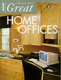 Sunset Ideas For Great Home Offices