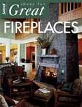 Ideas for Great Fireplaces (Ideas for Great)