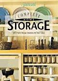 Complete Home Storage The Perfect Storage Solutions for Your Home