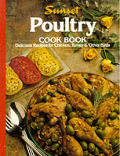 Sunset Poultry Cookbook