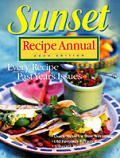 Sunset Recipe Annual 2000