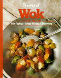 Wok Cookbook