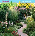 Big Book Of Garden Designs