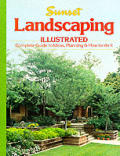 Landscaping Illustrated