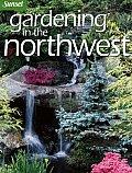 Gardening in the Northwest