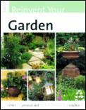Reinvent Your Garden