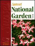 National Garden Book