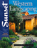 Western Landscaping Cover