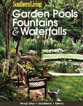 Garden Pools Fountains & Waterfalls