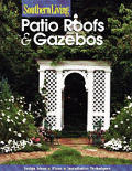 Southern Living Patio Roofs & Gazebos
