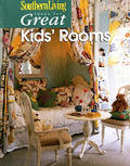 Southern Living Ideas For Great Kids Ro