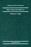 Motor Vehicle & Traffic Law Oceanas Law