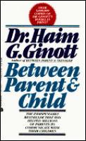 Between Parent & Child