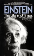 Einstein:: The Life and Times