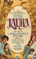 Laura The Life Of Laura Ingalls Wilder