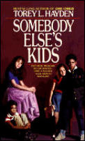 Somebody Elses Kids