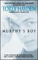 Murphys Boy