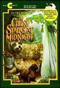 Bunnicula 03 Celery Stalks At Midnight