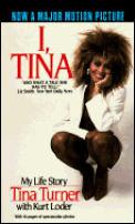 I Tina My Life Story