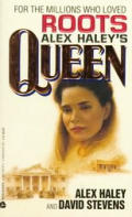 Queen The Story Of An American Family