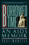 Borrowed Time: Aids Memo Cover