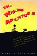 Widow's Adventures