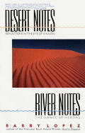 Desert Notes River Notes